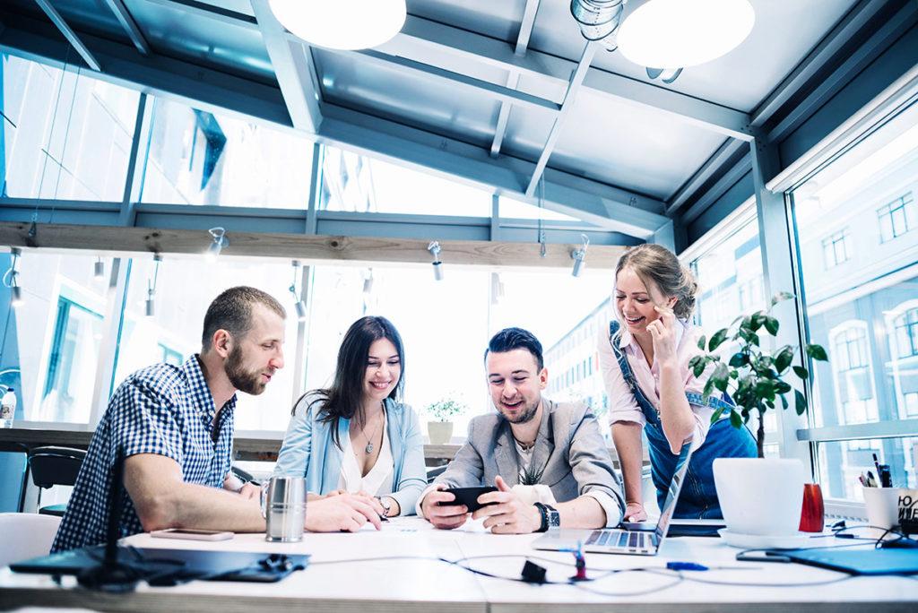 WIMORE---cosa-fare-se-la-connessione-internet-non-funziona-team-I