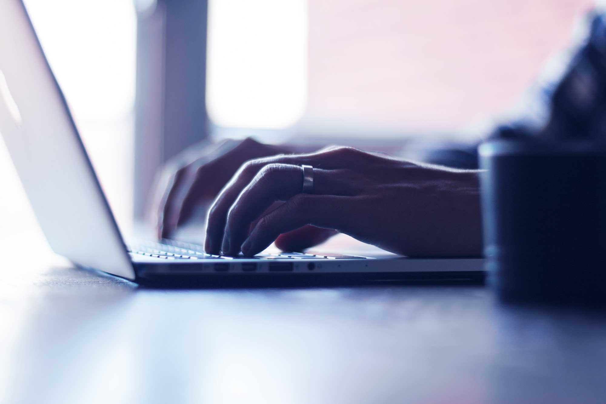 come-difendere-la-privacy-su-internet-dettaglio