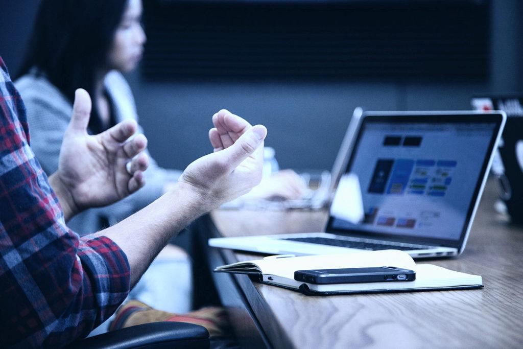 professioni-digitali-dettaglio2