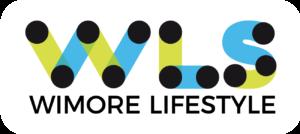 WLS_logo-01