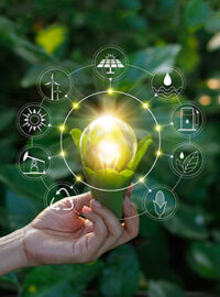 energia_rinnovabili