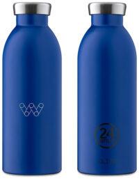 _wimore-bottle